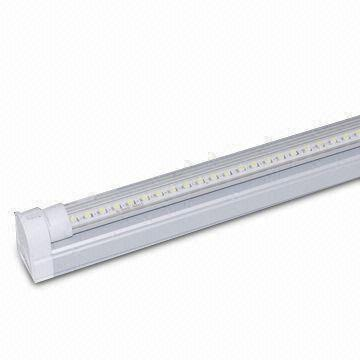 Warm White 0.6m-9w LED T5 Tube