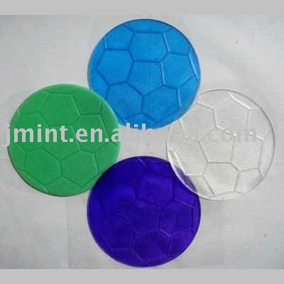 Car Anti Slip Silicone Pad