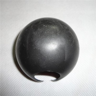 For Isuzu 600P Truck Globe Part Of Pole
