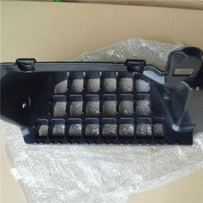 For Isuzu 600P Truck Pedal