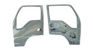 For Isuzu 600P Truck Door Case
