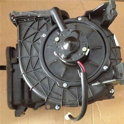 For Isuzu 600P Truck Heating And Cooling Unit
