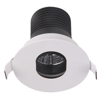 COB LED Spot Downlight Royal