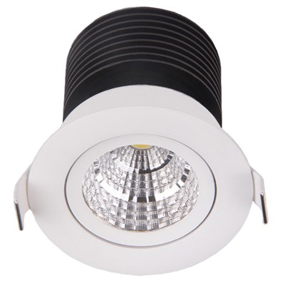 COB LED Spot Downlight Diamond