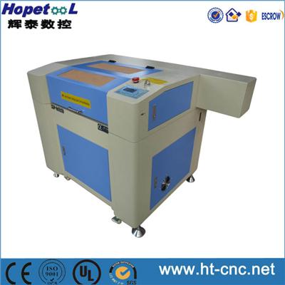 Laser Engraving Machine 6040