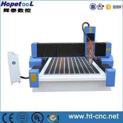 Heavy Marble CNC Router 1325
