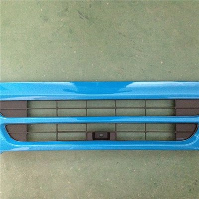 For ISUZU NKR94 100P Truck Grille