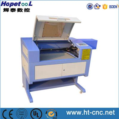 Laser Engraving Machine 5030