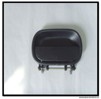 For ISUZU 100P Truck Outside Handle