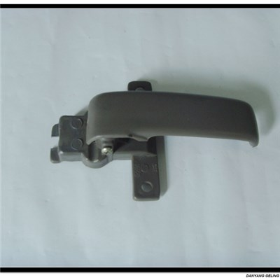 For ISUZU 100P Truck Inner Handle