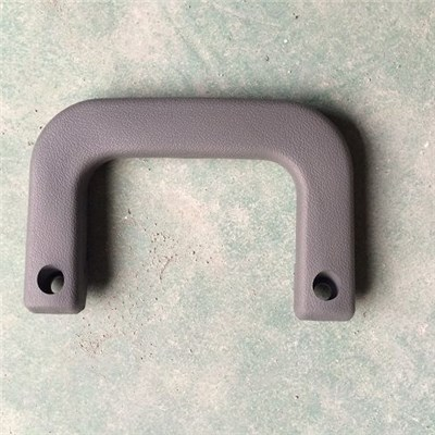 For ISUZU 100P Truck Small Handle