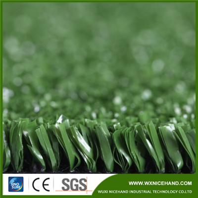 10mm Tennis Grass