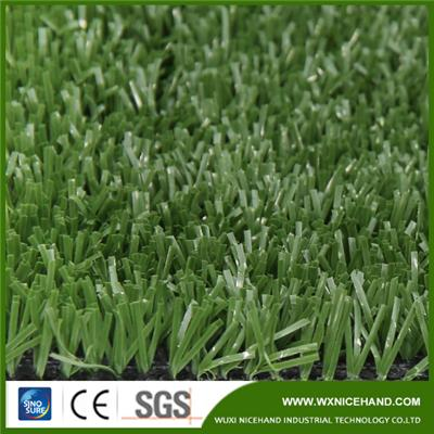 12mm Tennis Grass