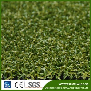 12mm 6000D Golf Grass