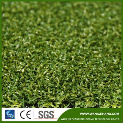 12mm 6300D Golf Grass