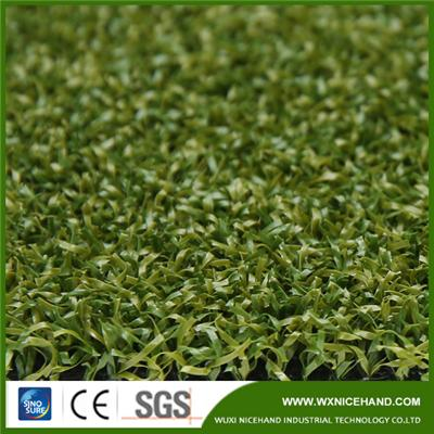 10mm 6300D Golf Grass