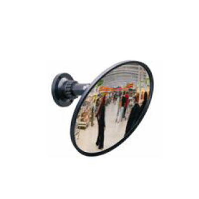 Mirror Covert Cameras