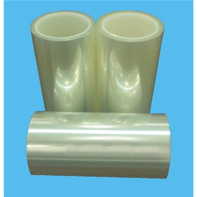 Adhesive Tape For Bonding Of LCD Cushion Foam