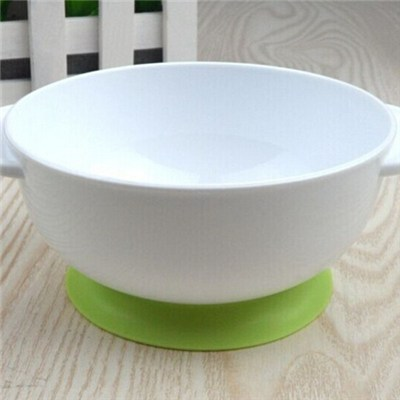 Heat Sensitive Bowl
