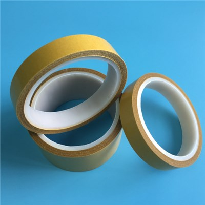 Adhesive Tape For Mounting Of Bettery