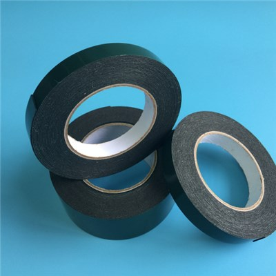 Adhesive Tape For Sealing Of TP Or LCD