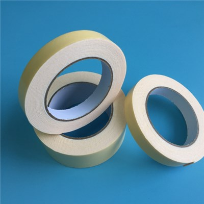 Adhesive Tape For Fastening Of Hook