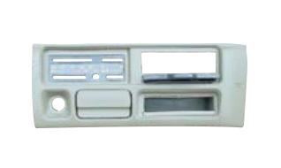 For ISUZU 100P Truck Sound Recorder Case