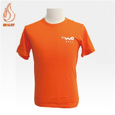 Promotional Short-sleeve T Shirt