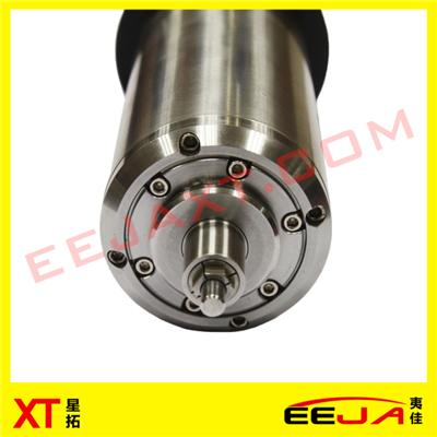 High Precision PCB Machine Motorized Spindle