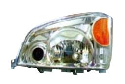For ISUZU JAC 808 Truck Head Lamp