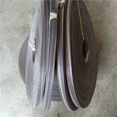 Ebony Edge Banding
