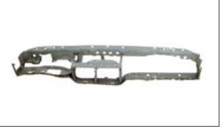 For ISUZU NKR 100P Truck Dashboard Iron Support