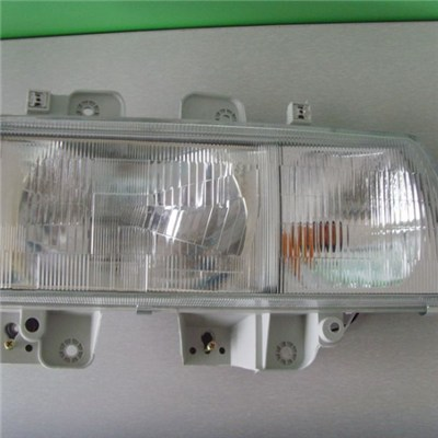 For ISUZU JAC Truck Head Lamp