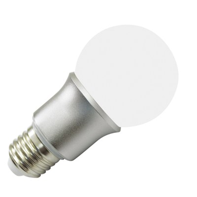 4W 300 Beam Angel LED Bulb