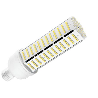 80W E40 LED Corn Light