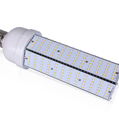 60W E40 LED Corn Light