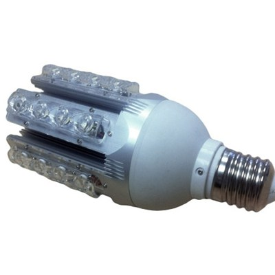 24W E40 LED Corn Light
