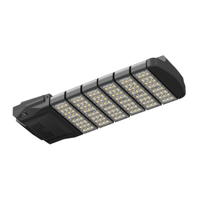 190W LED Street Light