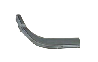 For ISUZU JAC 808 Wheel Stripe