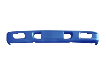 For ISUZU JAC 808 Middle Bumper