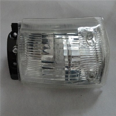 For ISUZU NHR98 Truck Corner Lamp