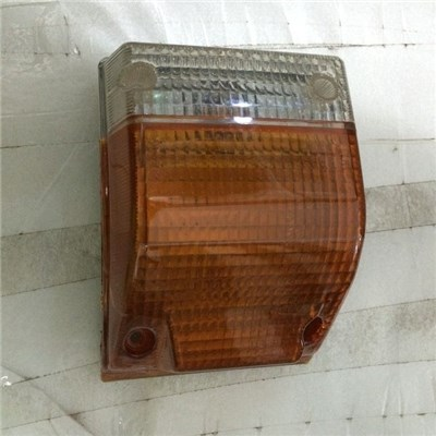 For ISUZU Truck Corner Lamp