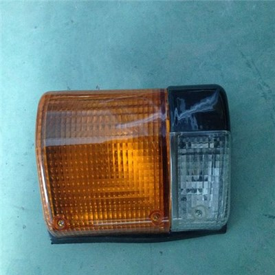 For ISUZU 113 Truck Corner Lamp