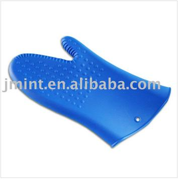 Silicone Baking Glove Kitchen Glove