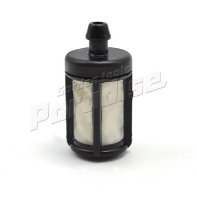 Fuel Filter For MS250 Chainsaw