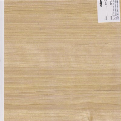 Plastic Flooring PVC Sheet