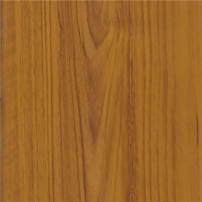 Walnut PVC SHEET