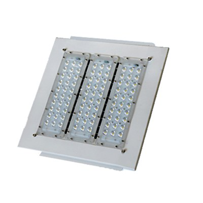 90W LED Gas Station Light