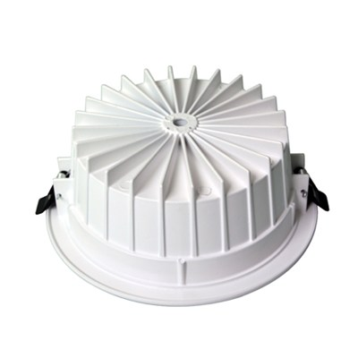 30W 8inch LED Downlight