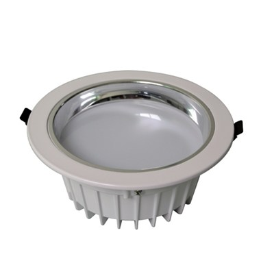 15W 5.5inch LED Downlight